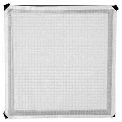 GRID CLOTH DIFFUSION